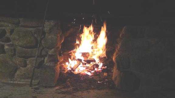Free Fireplace Screensaver Mac Os